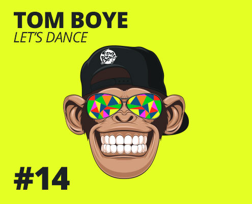 Tom-Boye-Let's-Dance